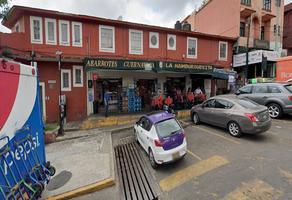 Foto de local en venta en  , buenavista, cuernavaca, morelos, 18413344 No. 01