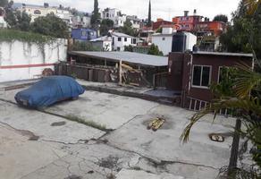 Foto de terreno habitacional en venta en  , buenavista, cuernavaca, morelos, 18472311 No. 01