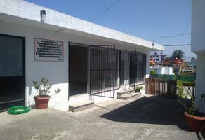 Foto de oficina en renta en  , buenavista, cuernavaca, morelos, 0 No. 01