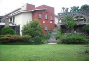 Foto de casa en venta en  , buenavista, cuernavaca, morelos, 0 No. 01