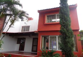 Foto de casa en venta en  , buenavista, cuernavaca, morelos, 20752311 No. 01