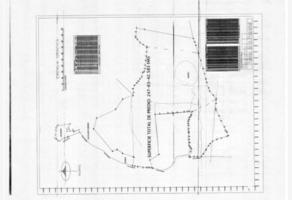 Foto de terreno habitacional en venta en  , huimilpan centro, huimilpan, querétaro, 11336094 No. 01