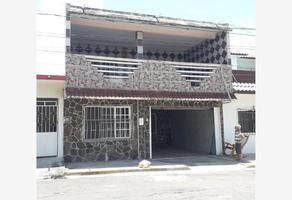 Foto de casa en venta en buenavista infonavit 5432, buenavista infonavit, veracruz, veracruz de ignacio de la llave, 0 No. 01