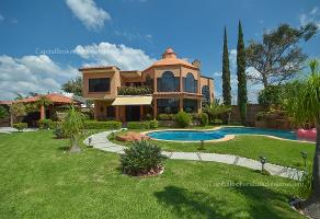 Foto de casa en venta en  , buenavista, ixtlahuacán de los membrillos, jalisco, 10125038 No. 01