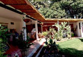 Foto de casa en venta en  , buenavista, ixtlahuacán de los membrillos, jalisco, 6397858 No. 01