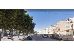 Foto de departamento en venta en  , buenavista, iztapalapa, df / cdmx, 0 No. 01