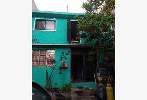 Foto de casa en venta en  , buenavista, iztapalapa, df / cdmx, 0 No. 01