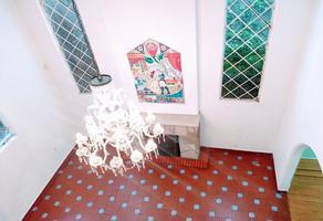 Foto de casa en renta en buenavista , lindavista norte, gustavo a. madero, df / cdmx, 0 No. 01