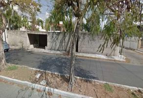 Foto de terreno comercial en venta en  , buenavista, mérida, yucatán, 10607592 No. 01