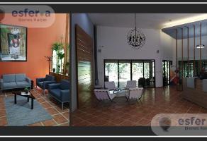 Foto de casa en venta en  , buenavista, mérida, yucatán, 11176513 No. 01