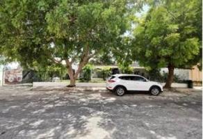 Foto de casa en venta en  , buenavista, mérida, yucatán, 11229290 No. 01