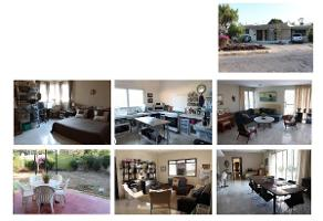 Foto de casa en venta en  , buenavista, mérida, yucatán, 11698532 No. 01