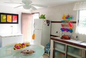 Foto de casa en venta en  , buenavista, mérida, yucatán, 12180412 No. 01