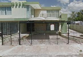 Foto de casa en venta en  , buenavista, mérida, yucatán, 13912218 No. 01