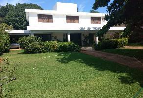 Foto de casa en venta en  , buenavista, mérida, yucatán, 13933884 No. 01