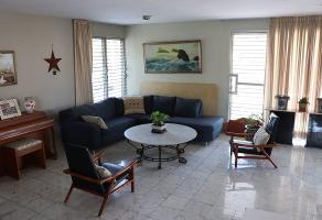 Foto de casa en venta en  , buenavista, mérida, yucatán, 13933888 No. 01