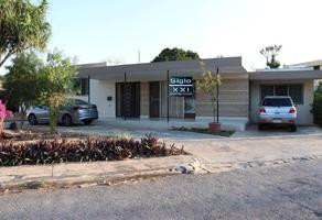 Foto de casa en venta en  , buenavista, mérida, yucatán, 14046971 No. 01