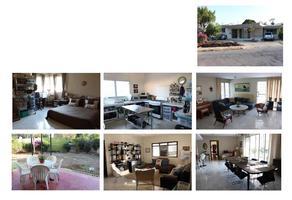 Foto de casa en venta en  , buenavista, mérida, yucatán, 14049214 No. 01
