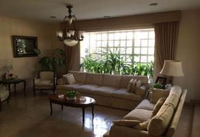 Foto de casa en venta en  , buenavista, mérida, yucatán, 14105575 No. 01