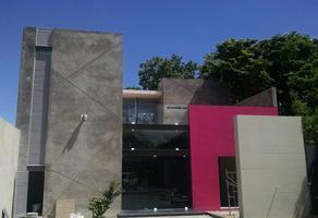 Foto de edificio en venta en  , buenavista, mérida, yucatán, 14145563 No. 01