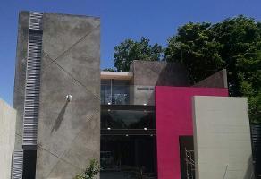 Foto de edificio en venta en  , buenavista, mérida, yucatán, 0 No. 01