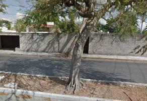 Foto de terreno comercial en venta en  , buenavista, mérida, yucatán, 0 No. 01
