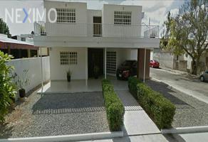 Foto de casa en venta en . , buenavista, mérida, yucatán, 0 No. 01