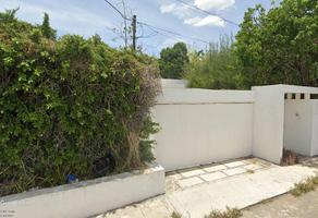Foto de terreno habitacional en venta en  , buenavista, mérida, yucatán, 19150849 No. 01