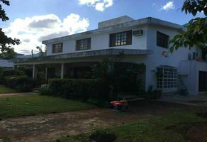 Foto de casa en venta en  , buenavista, mérida, yucatán, 0 No. 01