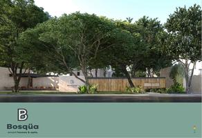 Foto de casa en venta en  , buenavista, mérida, yucatán, 21411311 No. 01
