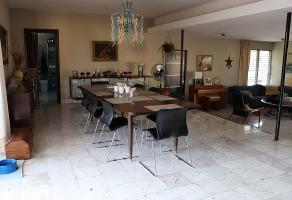 Foto de casa en venta en  , buenavista, mérida, yucatán, 7142079 No. 01