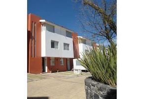 Foto de casa en venta en buenavista , pueblo nuevo bajo, la magdalena contreras, df / cdmx, 13392548 No. 01