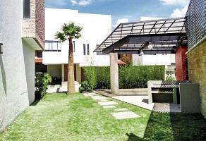 Foto de casa en venta en buenavista , pueblo nuevo bajo, la magdalena contreras, df / cdmx, 13895195 No. 01