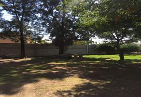 Foto de terreno habitacional en venta en buenavista , san andrés cholula, san andrés cholula, puebla, 5485852 No. 01