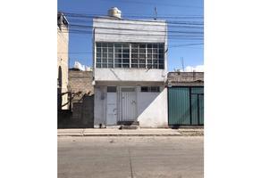 Foto de edificio en venta en  , buenavista, san mateo atenco, méxico, 18086782 No. 01