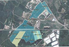 Foto de terreno comercial en venta en . , buenavista, tlajomulco de zúñiga, jalisco, 0 No. 01