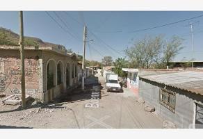 Foto de casa en venta en buenos aires 0, ojo de agua de galván, abasolo, guanajuato, 8843748 No. 01