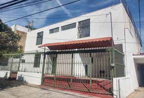 Foto de casa en venta en buenos aires 2312, providencia 1a secc, guadalajara, jalisco, 0 No. 01