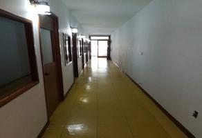 Foto de oficina en renta en buenos aires 2345, providencia 3a secc, guadalajara, jalisco, 0 No. 01