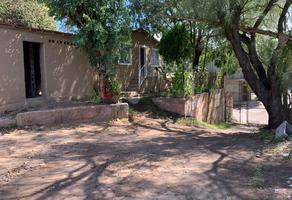 Foto de casa en venta en buenos aires 249 , buenos aires, nogales, sonora, 0 No. 01
