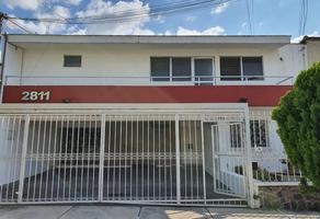 Foto de oficina en renta en buenos aires 2811, providencia 4a secc, guadalajara, jalisco, 16988714 No. 01