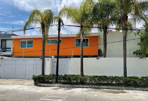 Foto de casa en venta en buenos aires 3031, providencia 1a secc, guadalajara, jalisco, 0 No. 01