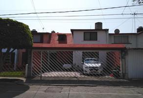 Foto de casa en venta en buenos aires 331, valle dorado, tlalnepantla de baz, méxico, 0 No. 01