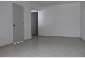 Foto de departamento en venta en buenos aires 71, mozimba, acapulco de juárez, guerrero, 15994873 No. 01