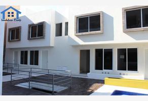 Foto de casa en venta en buenos aires 71, mozimba, acapulco de juárez, guerrero, 18008483 No. 01