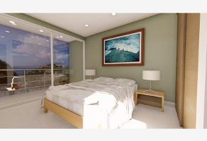 Foto de casa en venta en buenos aires 71, mozimba, acapulco de juárez, guerrero, 6779006 No. 01