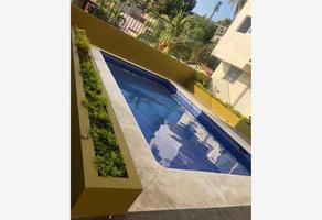 Foto de casa en venta en buenos aires 75, mozimba, acapulco de juárez, guerrero, 0 No. 01