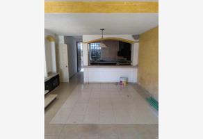 Foto de casa en venta en buenos aires 87, mozimba, acapulco de juárez, guerrero, 0 No. 01