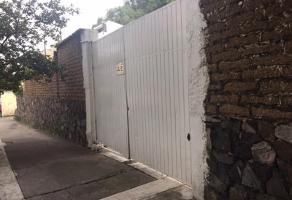 Foto de terreno comercial en renta en buenos aires , colomos providencia, guadalajara, jalisco, 6003672 No. 01