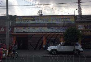Foto de local en venta en  , buenos aires, cuauhtémoc, df / cdmx, 0 No. 01
